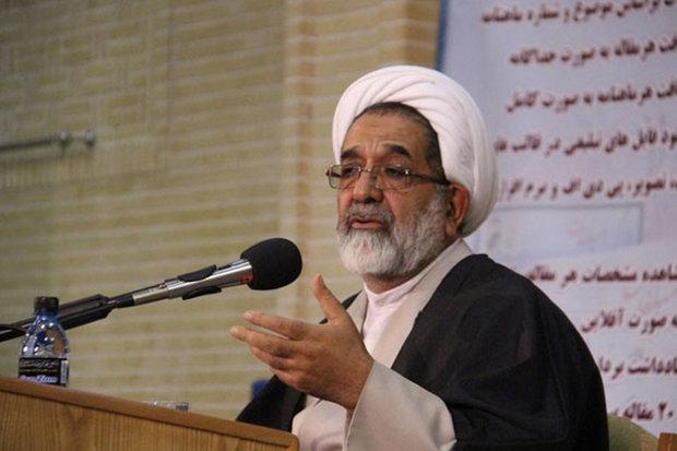 اقدامات موثر در مناطق حاشیه نشین ۱۱ استان آغاز شده است